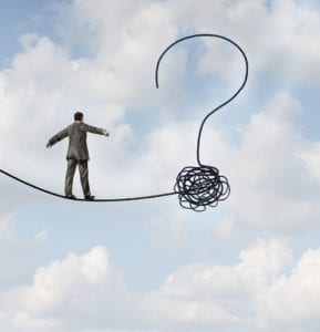 Balancing consistency and agility in leadership